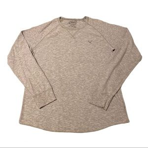 🎉3for$15🎉 American Eagle knit sweater shirt